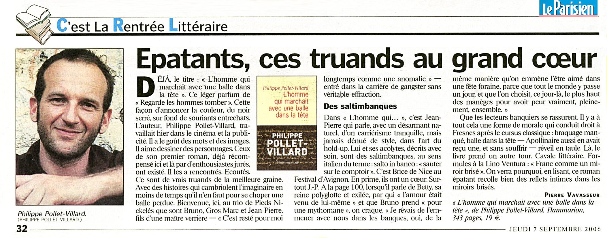 Le Parisien_LQMAUNBB524